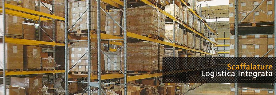 Vendita carrelli elevatori bologna manutenzione carrelli for Arredamento usato bologna